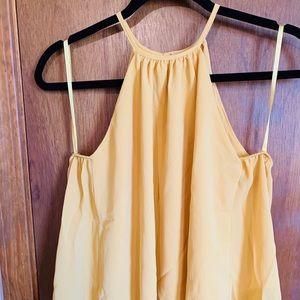 Abbeline blouse